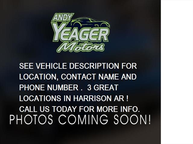 http://www.dealercarsearch.com/DealerImages/15604/15604_newarrivalphoto.jpg