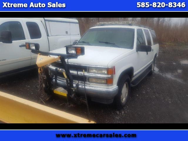 http://www.dealercarsearch.com/Media/11745/10970995/636605252368052466.jpg