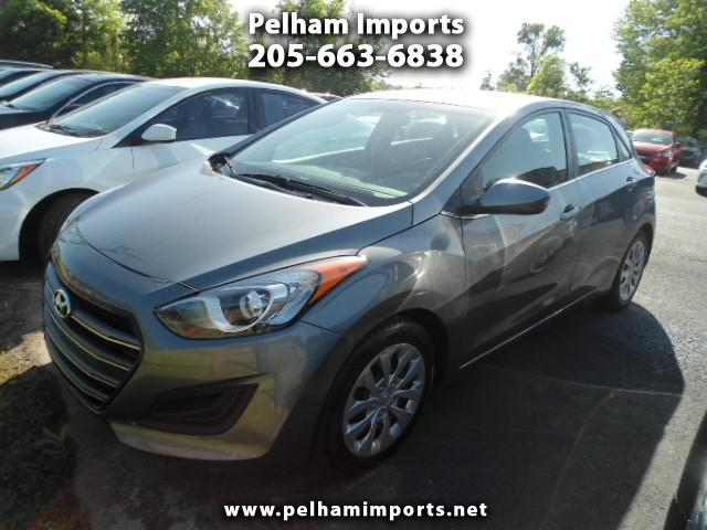 http://www.dealercarsearch.com/Media/1322/10970739/636605347173622698.jpg