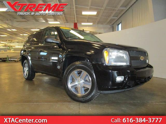 http://www.dealercarsearch.com/Media/15226/10870331/636586496564316364.jpg