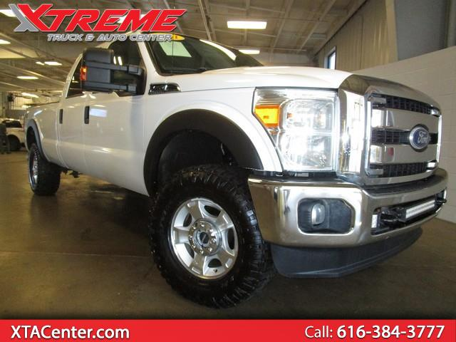 http://www.dealercarsearch.com/Media/15226/10870333/636586496564316364.jpg