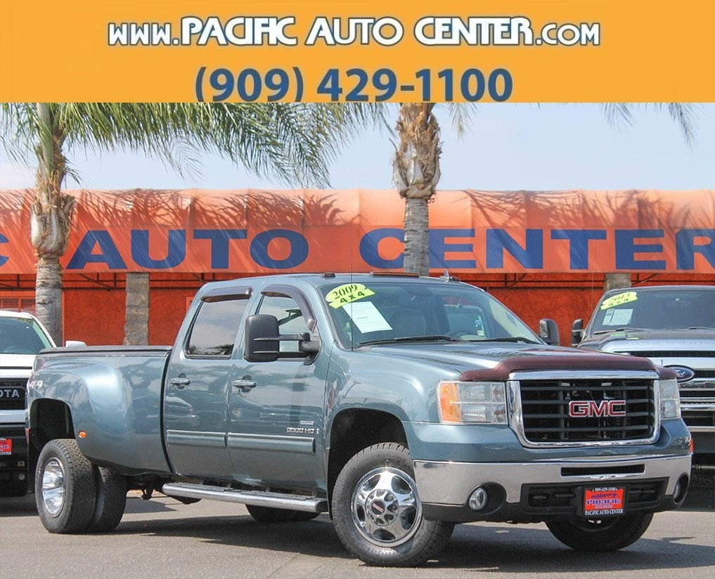 http://www.dealercarsearch.com/Media/2561/11090623/636629633376339477.jpg