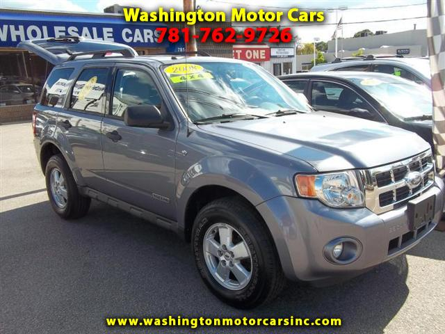 Toyota Dealer Johnstown >> Craigslist Used Cars Boston Ma | Upcomingcarshq.com