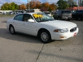 2005 Buick LeSabre