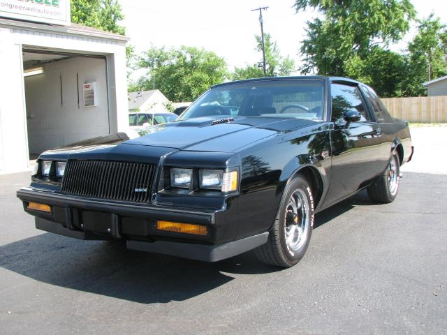Cheap Cars For Sale In Milwaukee By Owner