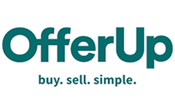 OfferUp Marketplace